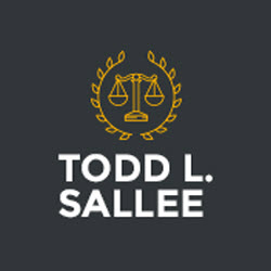 Todd L. Sallee, Attorney at Law image 1