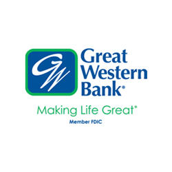 Great Western Bank image 0