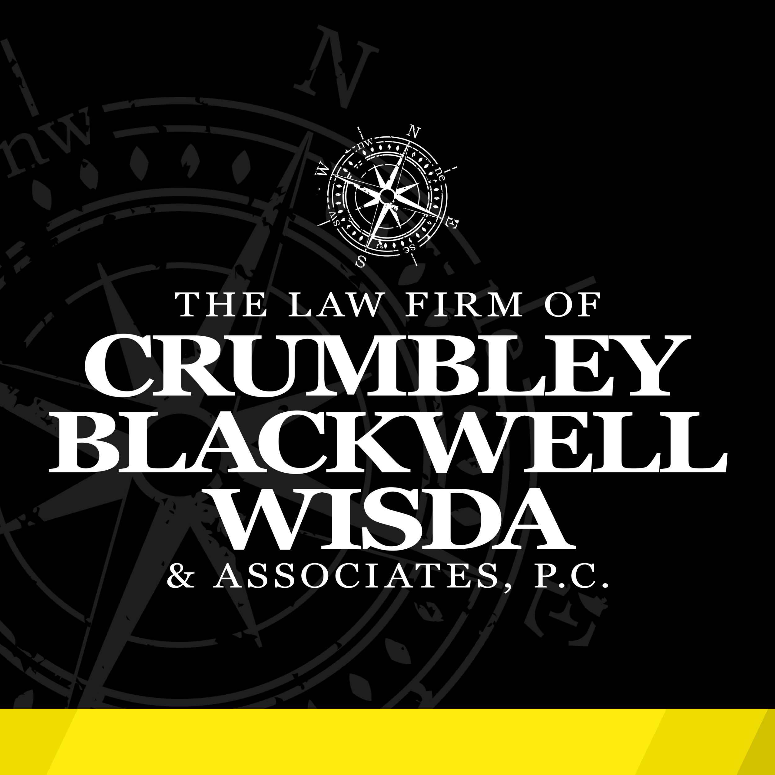 Crumbley, Blackwell, Wisda & Associates, P.C.
