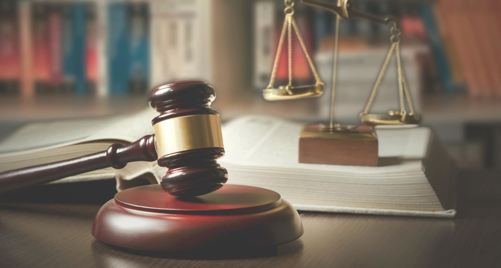 lawyers Learn about common types of lawyers and the area of law they specialize in decide which type of attorney is right for your specific legal needs.