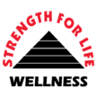 Strength For Life Wellness Center