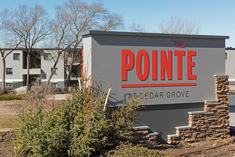 The Pointe at Cedar Grove image 22