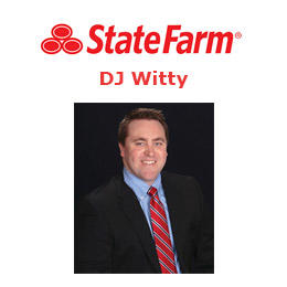 State Farm: DJ Witty