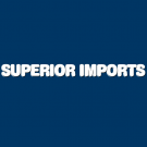 Superior Import LTD