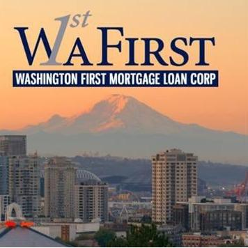 Washington First Mortgage