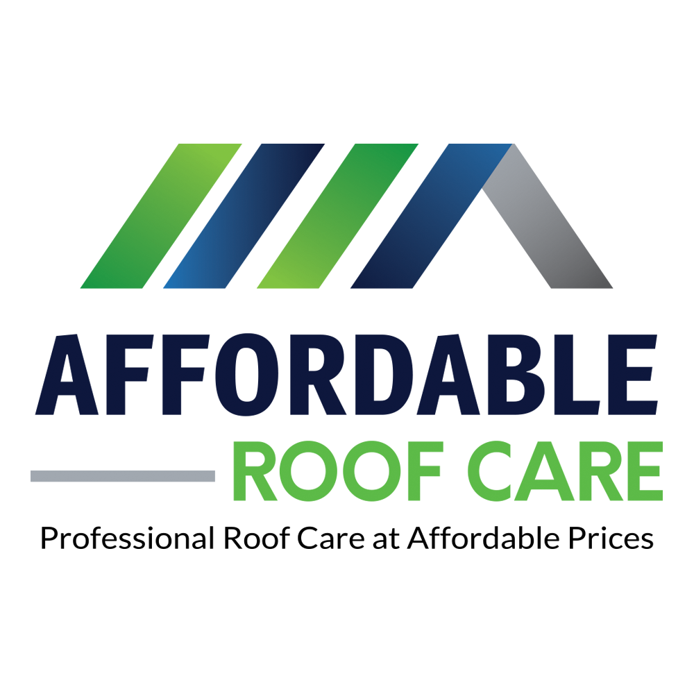 Affordable Roof Care image 0