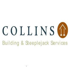 Collins Building & Steeplejack Services