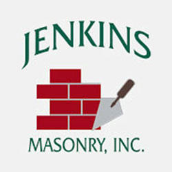Jenkins Masonry Inc image 0
