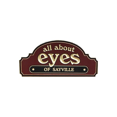 All About Eyes of Sayville image 10