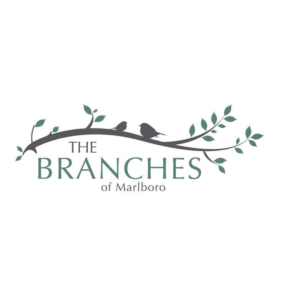 The Branches of Marlboro