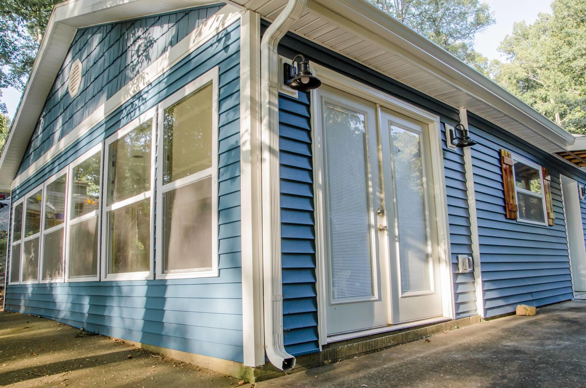 Shemwell Home Improvements, LLC image 0