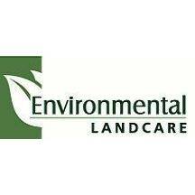 Environmental Landcare