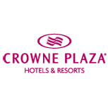 Crowne Plaza St. Louis - Downtown