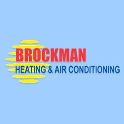 Brockman Heating & Air Conditioning