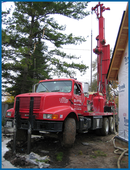 Bloyer Well & Pump, Inc. image 5