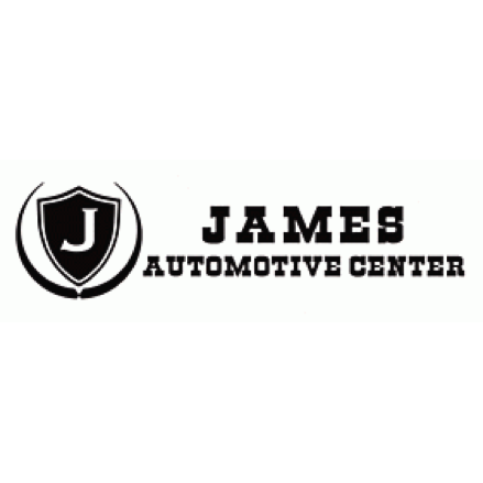 James Automotive Center, Inc.