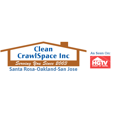 Clean CrawlSpace Inc - San Jose, CA - Insulation & Acoustics