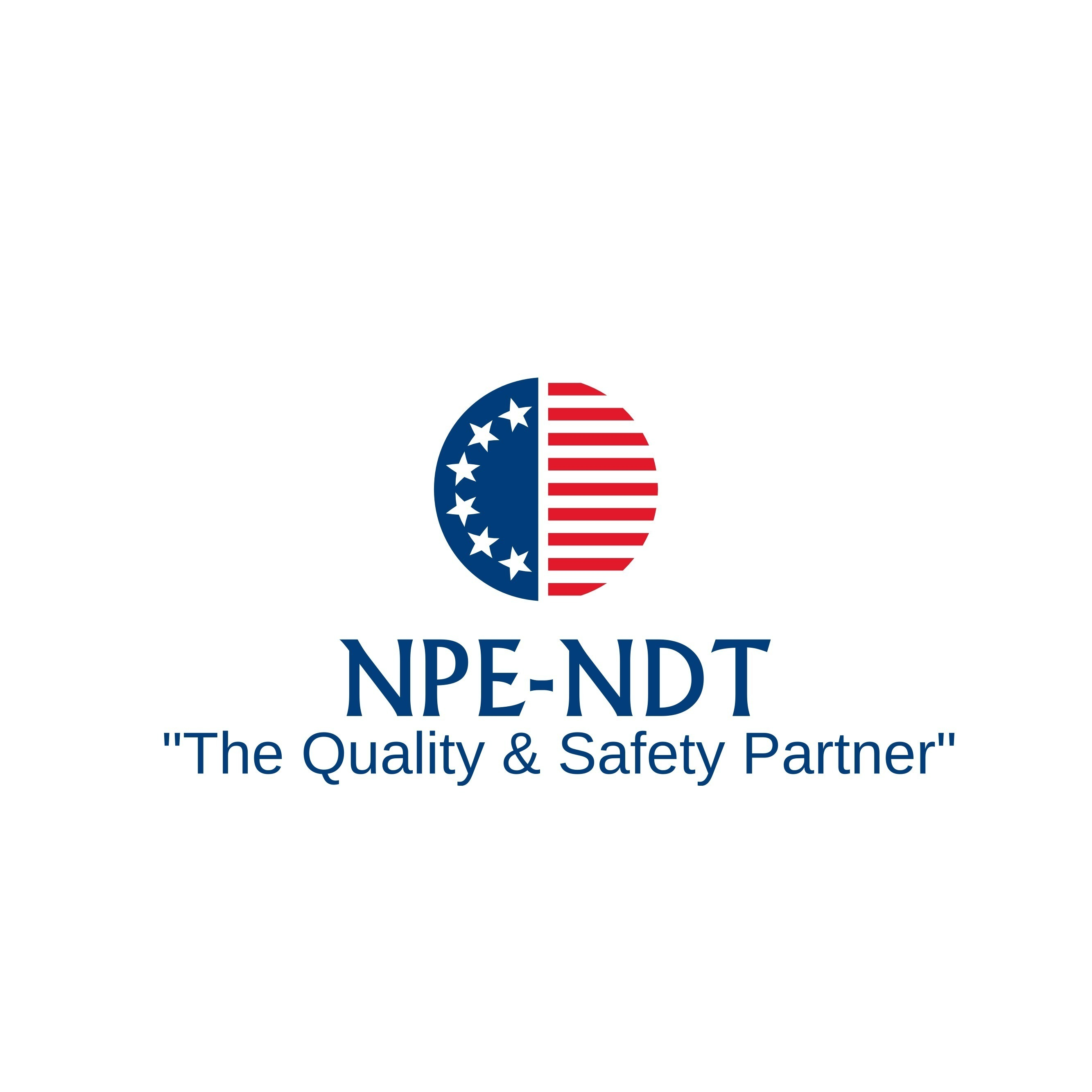 NPE-NDT ,NP Energy Services, LLC