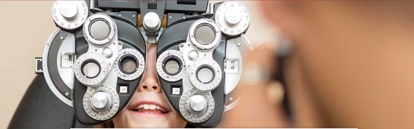 c192cd10af74 Dr. Rosa Optometry 282 N. El Camino Real Ste F Encinitas