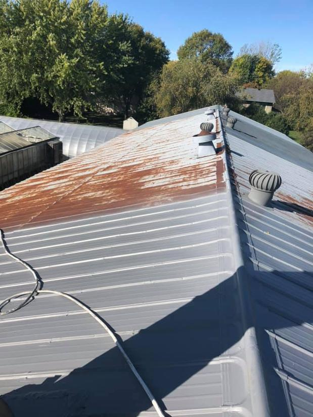 ✅ Save A Roof an Austin Roofing Company