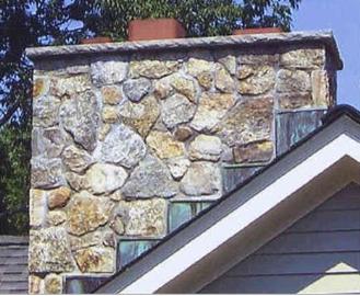 CB Chimney & Masonry Restoration Services image 8