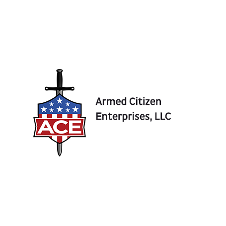 Armed Citizen Enterprises, LLC - Evans Mills, NY 13637 - (315)849-4868 | ShowMeLocal.com