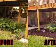 All American Property Maintenance LLC image 6