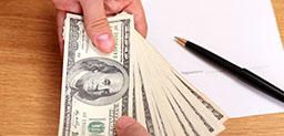 1-800 Title Loan