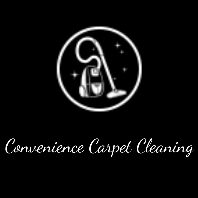 Convenience Carpet Cleaning