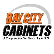 Bay City Cabinets