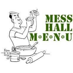 The Mess Hall Canteen and Cafe - Willow Grove, PA 19090 - (215)570-7472 | ShowMeLocal.com