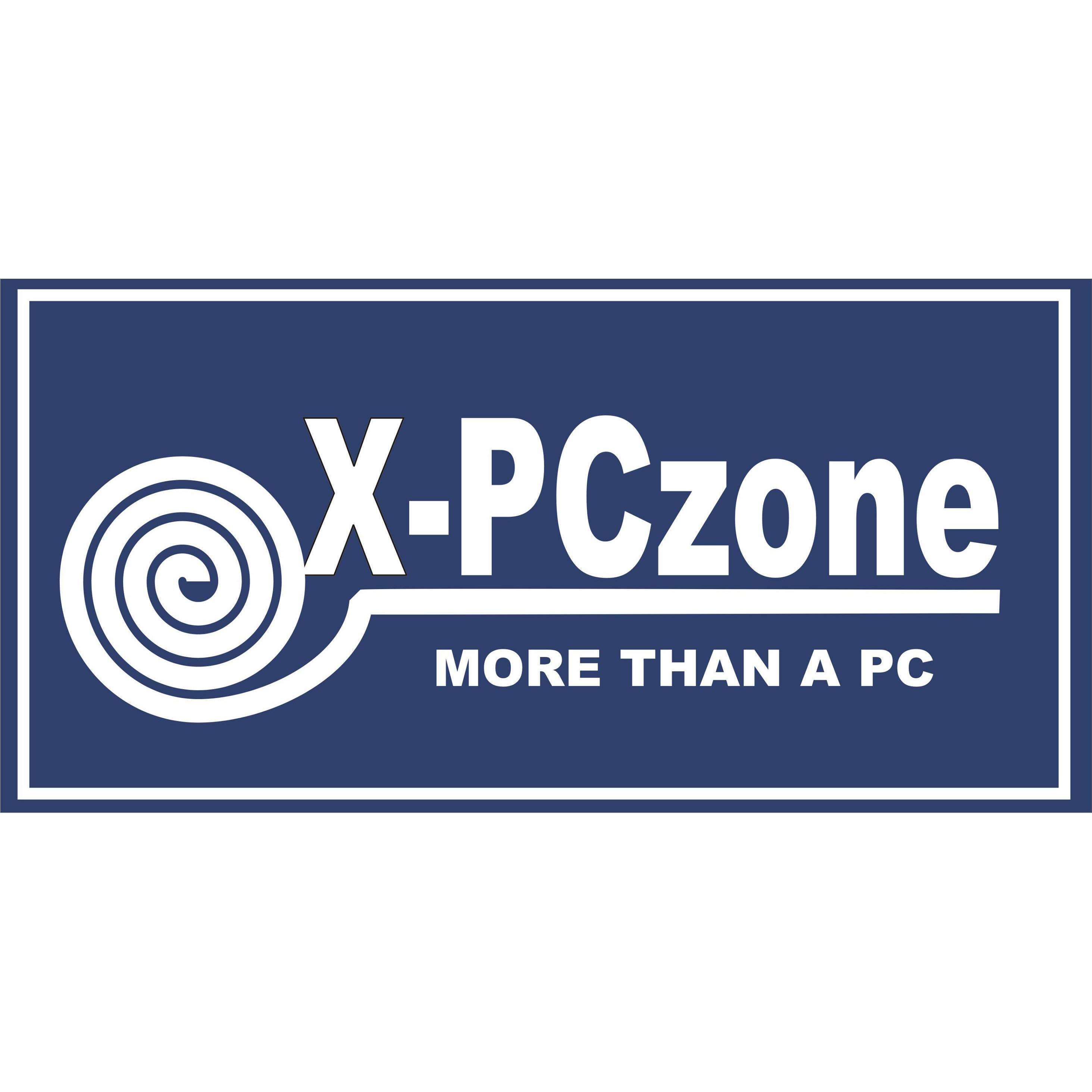 X-PCzone Computer and Phone Repair