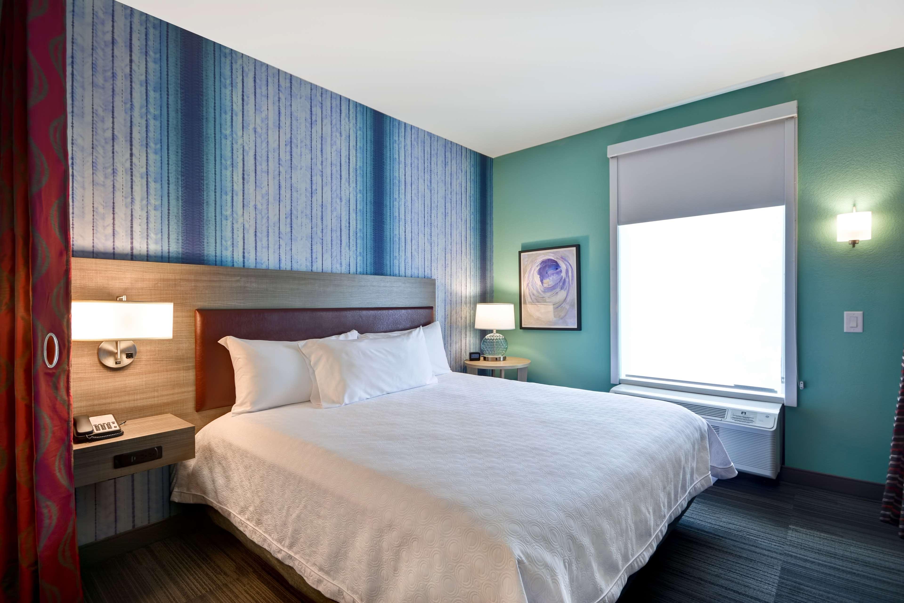 Home2 Suites by Hilton Atlanta West Lithia Springs image 26