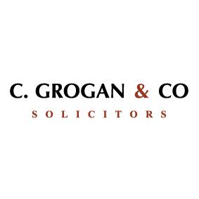 C. Grogan & Company Solicitors