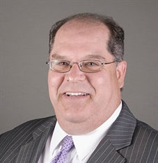 Blake Farmer - Ameriprise Financial Services, Inc. image 0