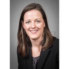 Katherine E Rowan, MD