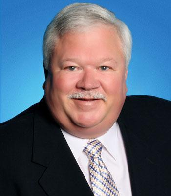 Edward Mullis - Morehead City, NC - Allstate Agent