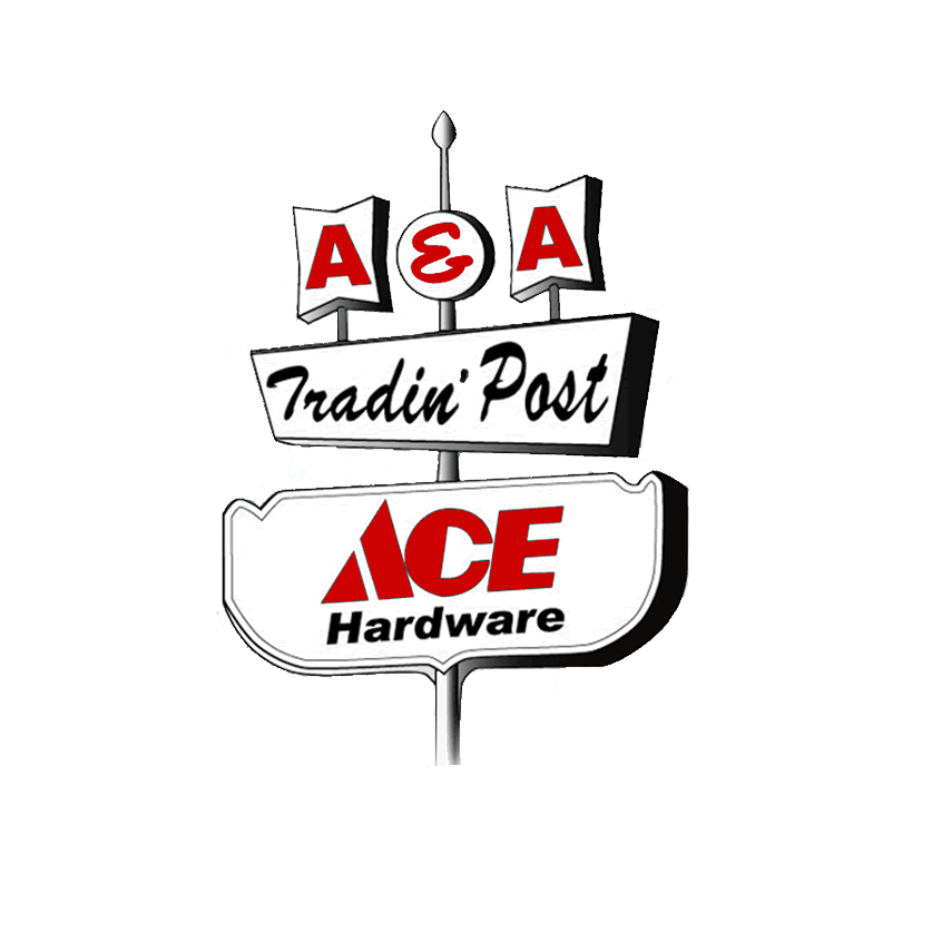 A & A Tradin' Post Ace Hardware image 5
