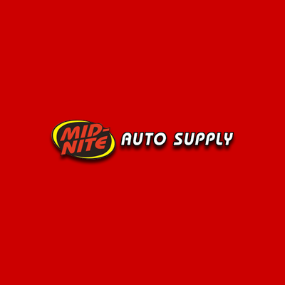 Mid-Nite Auto Supply Inc
