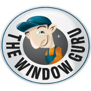 The Window Guru