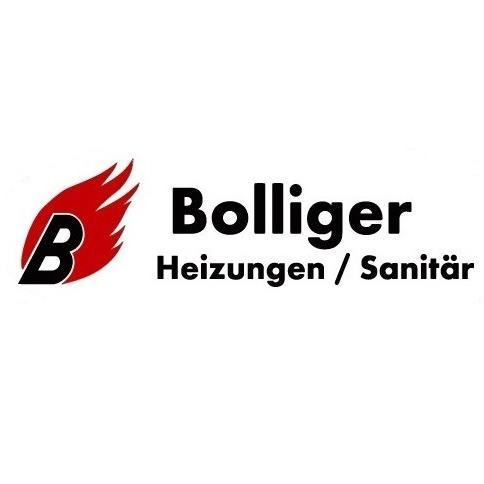 Bolliger Heizungen Sanitär GmbH