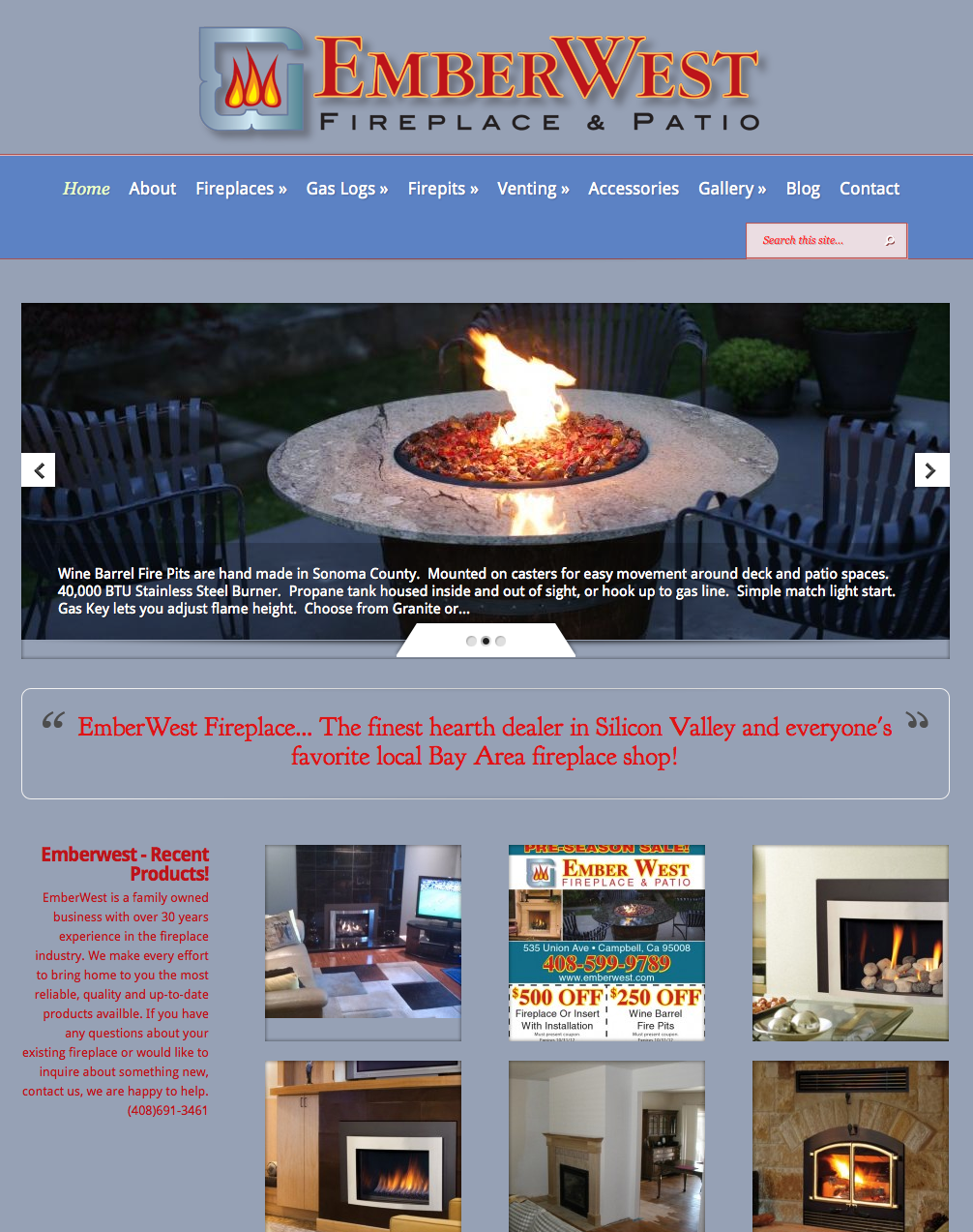 smackwagon design granite bay ca website design service mapquest
