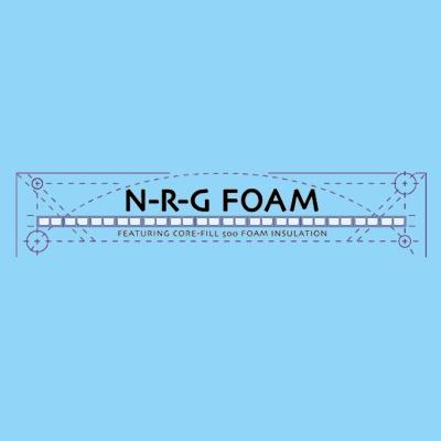 Nrg Foam
