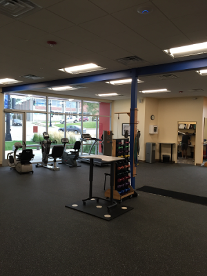 Athletico Physical Therapy - Ingersoll image 3