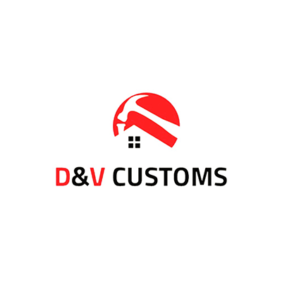 D & V Customs LLC