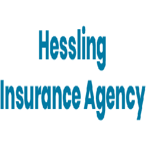 Hessling Insurance Agency