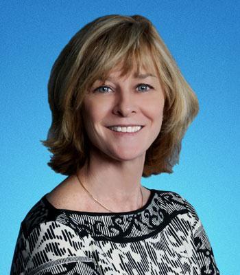 Allstate Insurance: Sally Wilson