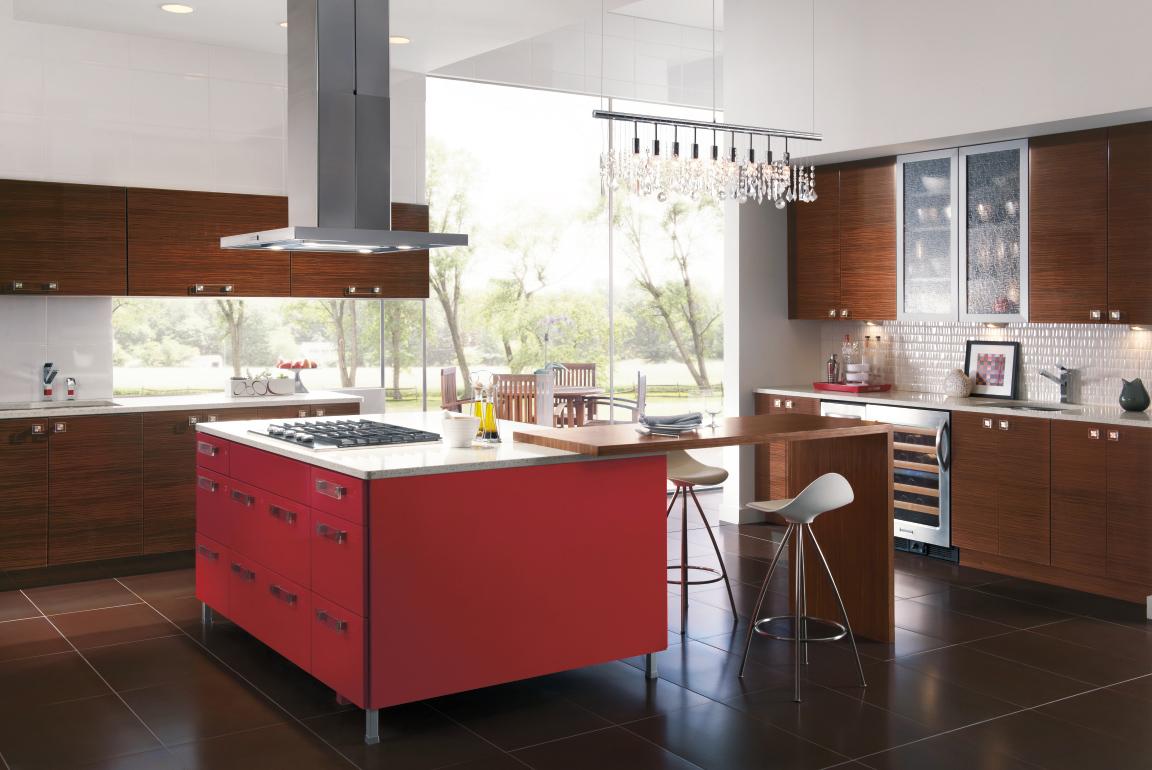 The Kitchen Showcase image 0