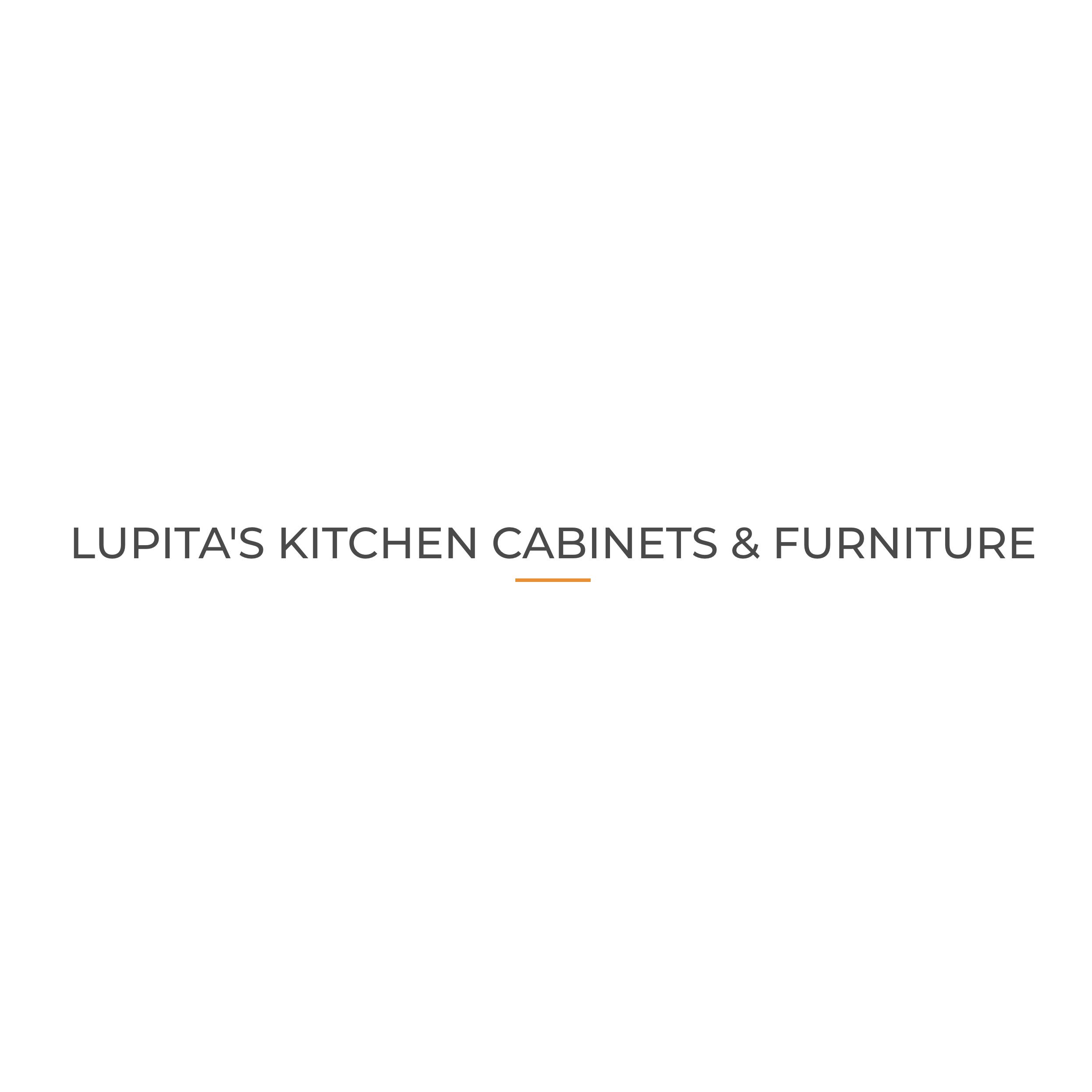 Lupita's Furniture