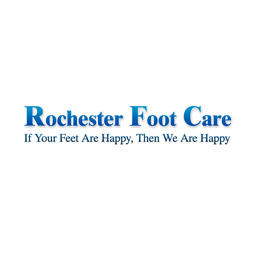 Rochester Foot Care image 1